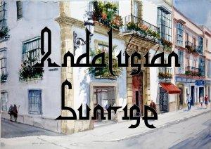 rsz_intro_image_-_fa_ld