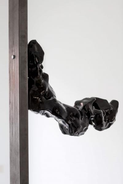 DRIES SEGERS, BRAM DE JONGHE, dmw art space