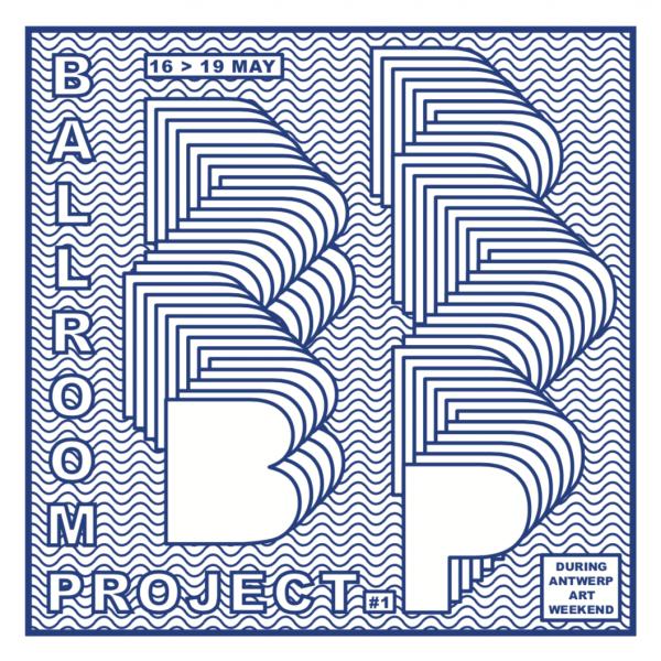 ballroom project, antwerp art, dmw art space, base alpha