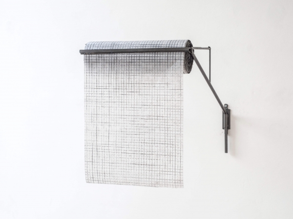 HANNELORE VAN DIJCK, KOBA DE MEUTTER, dmw art space