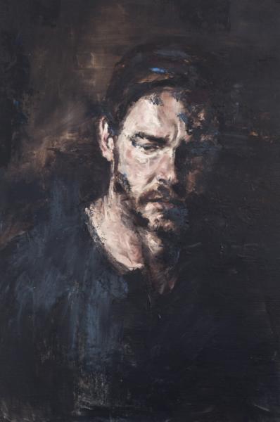 joris vanpoucke, dmw art space