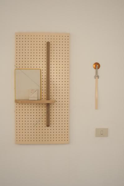 TIMO VAN GRINSVEN, dmw gallery