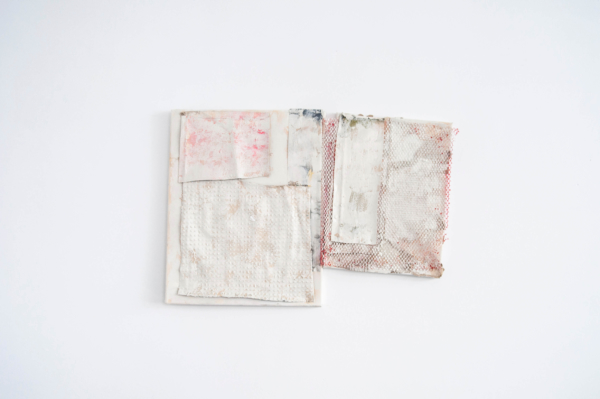 MICHIEL CEULERS, dmw gallery