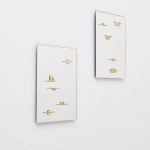 tom van malderen, edition, dmw gallery