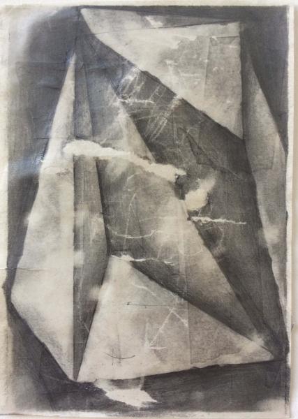 DENITSA TODOROVA, dmw gallery