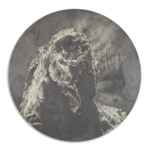 joris vanpoucke, dmw gallery