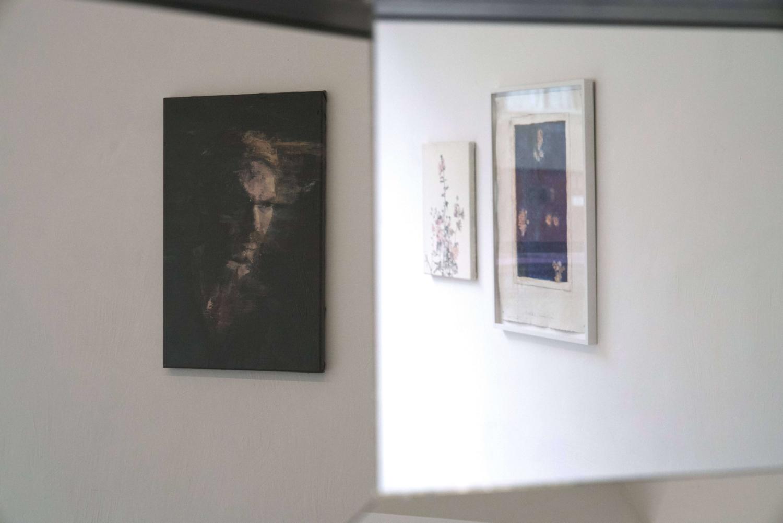 joris vanpoucke, dmw gallery, tim volckaert