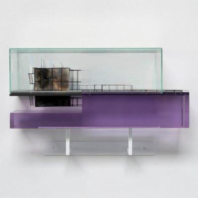 caroline van den eynden, dmw gallery, 02 33 12 PM