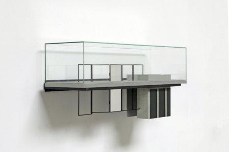 caroline van den eynden, dmw gallery, sculpture