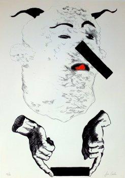 fia cielen, dmw gallery, artist