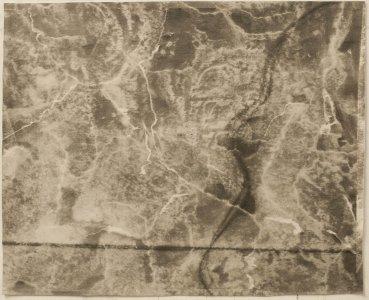 denitsa todorova, dmw gallery, sea foam on my marble skin