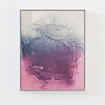 kris van dessel, dmw gallery, good conditions