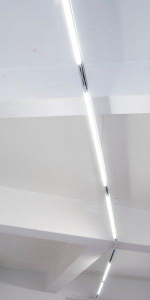 kris van dessel, tom van malderen, dmw gallery, conditions and opportunities