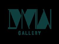 DMW_Logo-01_smol