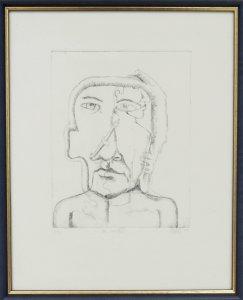 tom poelmans, edition, dmw gallery