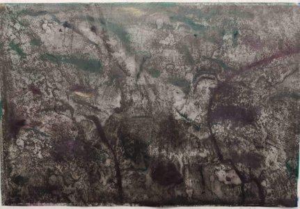 denitsa todorova, maps, dmw gallery