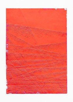 izabel angerer, dmw gallery, a slice in time