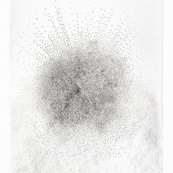 izabel angerer, dmw gallery, collateral