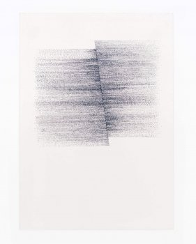 izabel angerer, dmw gallery, distortion