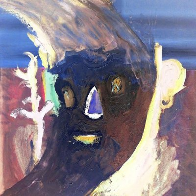 fia cielen, artist, dmw gallery, works of fiction