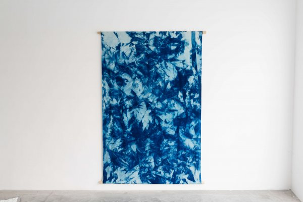 dmw gallery, 1+1+1=3, dries segers, now nowhere