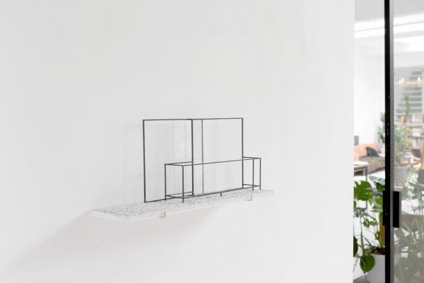 highreso_exhibitionviews-1+1+1=3___DMWartspace_Antwerp_september2018_28