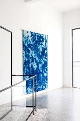 dries segers, now nowhere, dmw gallery, 1+1+1=3