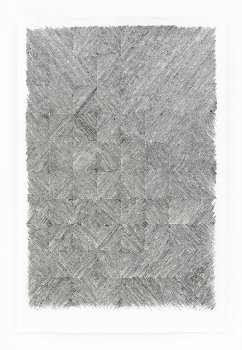 izabel angerer, dmw gallery, kaleidoscope
