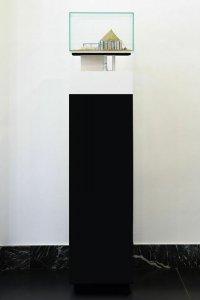 caroline van den eynden, dmw gallery, nomadic