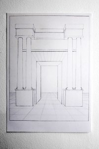 edition, dmw gallery, federico acal
