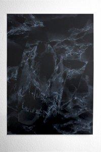 liesbeth doms, edition, dmw gallery